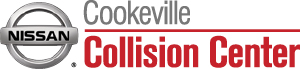 Cookeville Collision